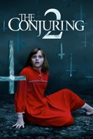 The Conjuring 2 (iTunes)