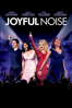 Joyful Noise - Todd Graff