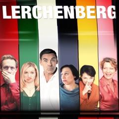 Lerchenberg, Staffel 2 mit Sascha Hehn