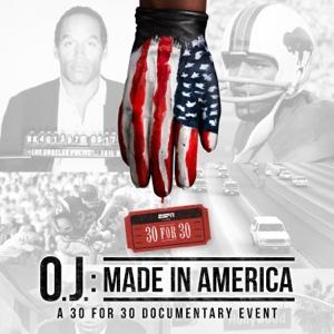 O.J.: Made in America, Pt. 3