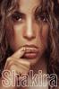 Shakira - Shakira - Oral Fixation Tour  artwork