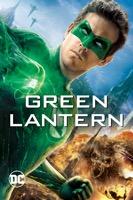 Green Lantern (iTunes)