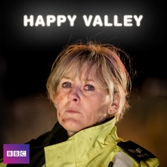 Happy Valley, Staffel 1