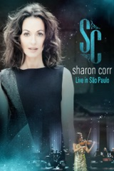 Sharon Corr: Live In São Paulo