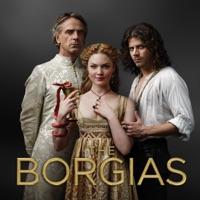 Télécharger The Borgias, Saison 3 (VOST) Episode 10