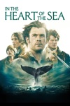 In the Heart of the Sea wiki, synopsis