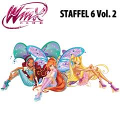 Winx Club, Staffel 6 Vol.2