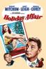 Don Hartman - Holiday Affair  artwork