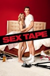Sex Tape wiki, synopsis