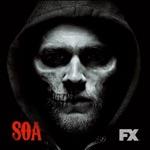 Sons of Anarchy, Season 7