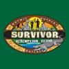 Survivor, Season 22: Redemption Island wiki, synopsis