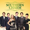 Southern Charm, Season 1 - Synopsis and Reviews