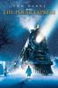 The Polar Express - Robert Zemeckis