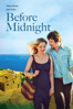 Richard Linklater - Before Midnight  artwork