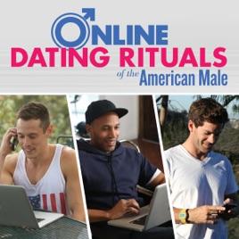 Online Dating Bravo Marcus
