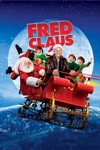 Fred Claus wiki, synopsis