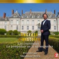 Télécharger La pompadour ou le roi amoureux Episode 1