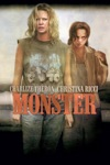 Monster wiki, synopsis
