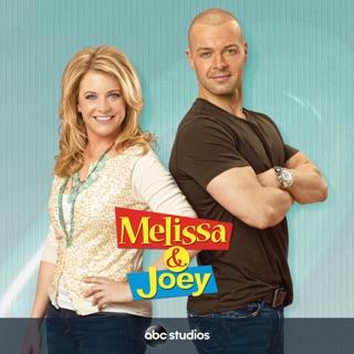 Melissa & Joey, Season 5 on iTunes