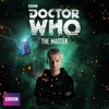 Doctor Who, Monsters: The Master Season 1 Episode 5