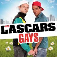 Télécharger Les lascars gays Episode 3