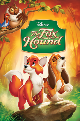 The Fox and the Hound Watch, Download