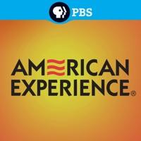 Télécharger American Experience, Vol. 1: Season 22 Selections Episode 8