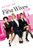 Hugh Wilson - The First Wives Club  artwork