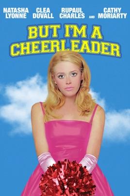 but im a cheerleader vostfr