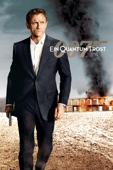James Bond 007: Ein Quantum Trost (Quantum of Solace)