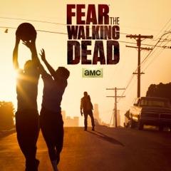 Fear the Walking Dead, Season 1 (subtitled)