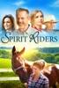 Spirit Riders - Movie Image