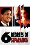 Six Degrees of Separation wiki, synopsis