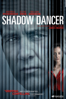 James Marsh - Shadow Dancer  artwork
