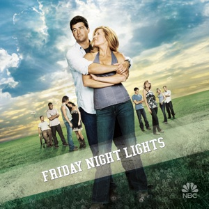 Friday Night Lights, Season 2