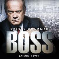 Télécharger Boss, Saison 1 (VF) Episode 8