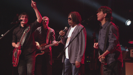Para Lennon e McCartney (feat. Milton Nascimento) - Samuel Rosa & Lô Borges