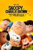 Snoopy & Charlie Brown - Peanuts, La Película - Steve Martino