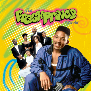 the fresh prince of bel air torrent