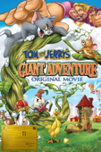 tom-and-jerry's-giant-adventure