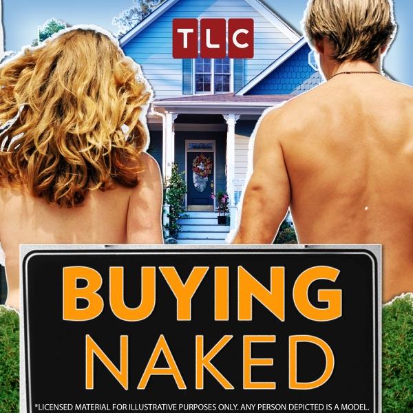 Buying Naked Skinny Dip Sunday (TV Episode 2014) - IMDb