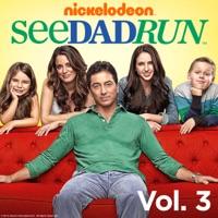 Télécharger See Dad Run, Vol. 3 Episode 10