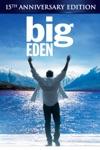 Big Eden  wiki, synopsis