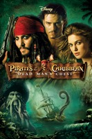 Pirates of the Caribbean: Dead Man's Chest (iTunes)