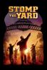 Stomp the Yard - Sylvain White