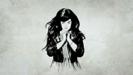 Dernière Danse (Lyric Video) - Indila