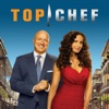 Top Chef, Season 11 wiki, synopsis