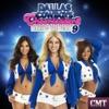 Dallas Cowboys Cheerleaders: Making the Team, Season 9 - Synopsis and Reviews