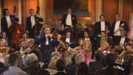 And the Waltz Goes On - André Rieu