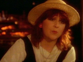 Moonlight Shadow (feat. Maggie Reilly)